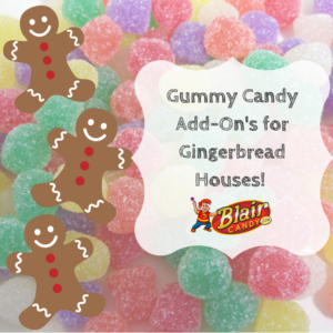 bloggummy-candy-add-ons-for-gingerbread-houses