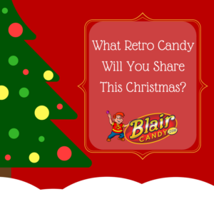 blog-retro-candy%2fholiday