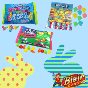 Gummy Candy | BlairCandy.com