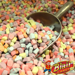 Marshmallows and Candy in Bulk | BlairCandy.com