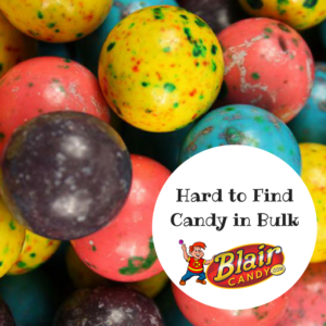 Candy in Bulk for Everyone | BlairCandy.com