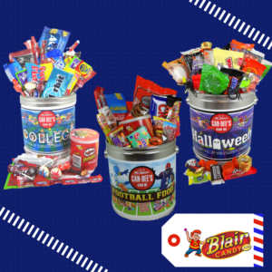 Bulk Candy Gifts | BlairCandy.com