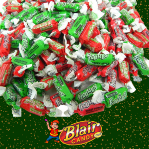 Bulk Christmas Candy | BlairCandy.com
