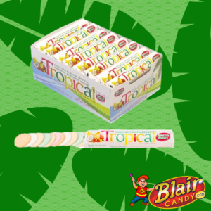 New Candy in Bulk | BlairCandy.com