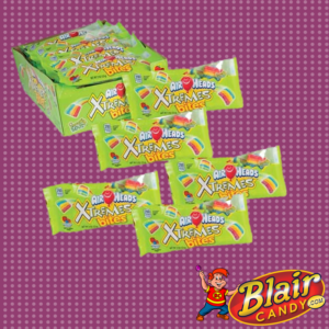 New Airheads Candy | BlairCandy.com