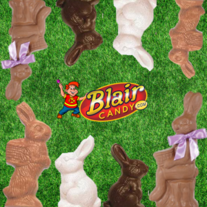 Bulk Easter Candy | BlairCandy.com
